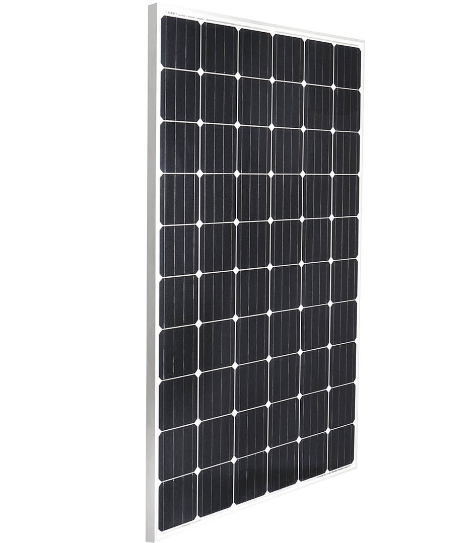 Pv Panels 300 310 Wp Monocrystalline 60 Cells Made In Eu
